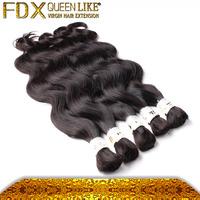 100 Human Braiding Hair, Human Hair Bulk Without Wefts