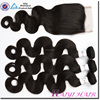 /product-detail/grade-8a-3-bundles-weave-with-closure-100-raw-virgin-remy-brazilian-hair-weft-60688474094.html