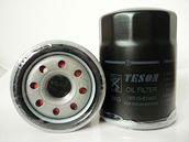 OEM Quality Car Oil filter SUZUKI