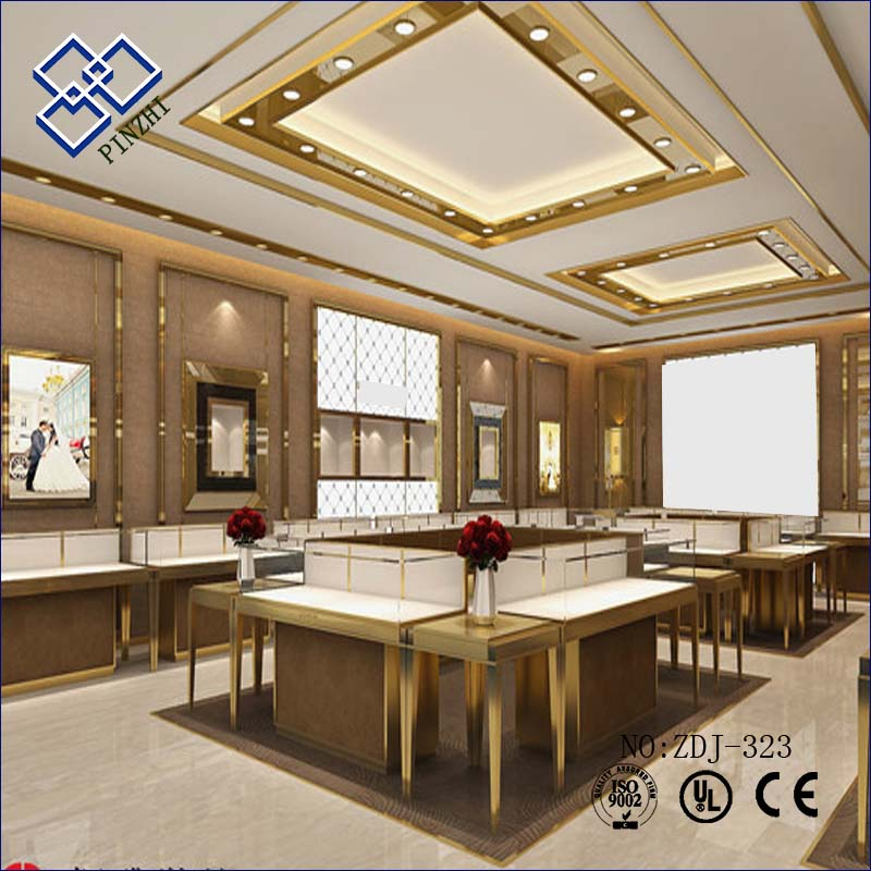 3d Customized Free Design Jewelry Shop Interior Design Ideas Retail Jewellery Showroom Designs Buy Jewellery Showroom Design Customized Free Design Jewelry Shop Jewelry Shop Interior Design Ideas Product On Alibaba Com