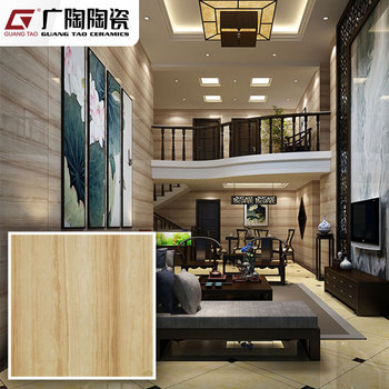 Direct Factory Slate Polished Porcelain Lowes Floor Tiles Designs Standard Size For Living Room Bedroom