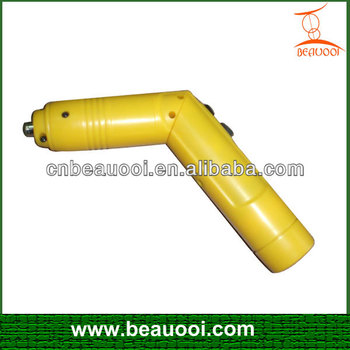3.6v Dual Angle Handle With Gs,Ce,Emc Certificate Cordlesselectric ...