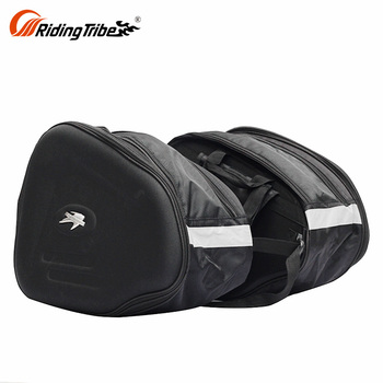 Waterproof Motorcycle Tote Back Pouch Pillion Frame Front Gym Top Motorbike In A Hard Barrel Lock Bag