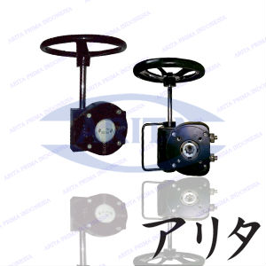 Gear-Box-Butterfly-lugged-type-2-12