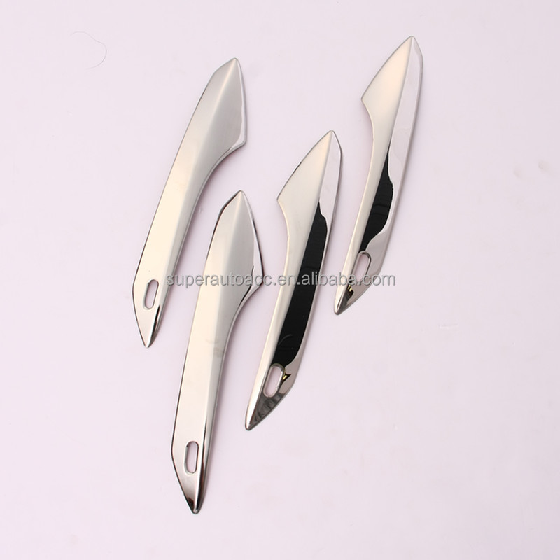 Oem Lexus NX 200T/300H Parts, factory directly offer auto sparts lexus door handle covers