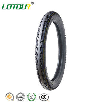 LOTOUR tyre  4.00-12  tire motorcycle tyre tyres for mt
