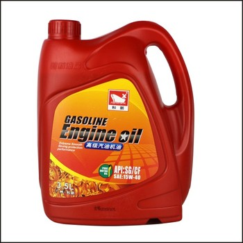 Sj cf 10w 30 auto gasoline engine oil buy engine oil car for Does motor oil expire
