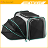 Comfortable Pet Travel Outdoor Carrier For Pets Dog Cat