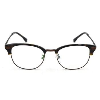 Fashion Eyeglass Frames Manufacturers,Nice Eyeglasses Optical Frame ...