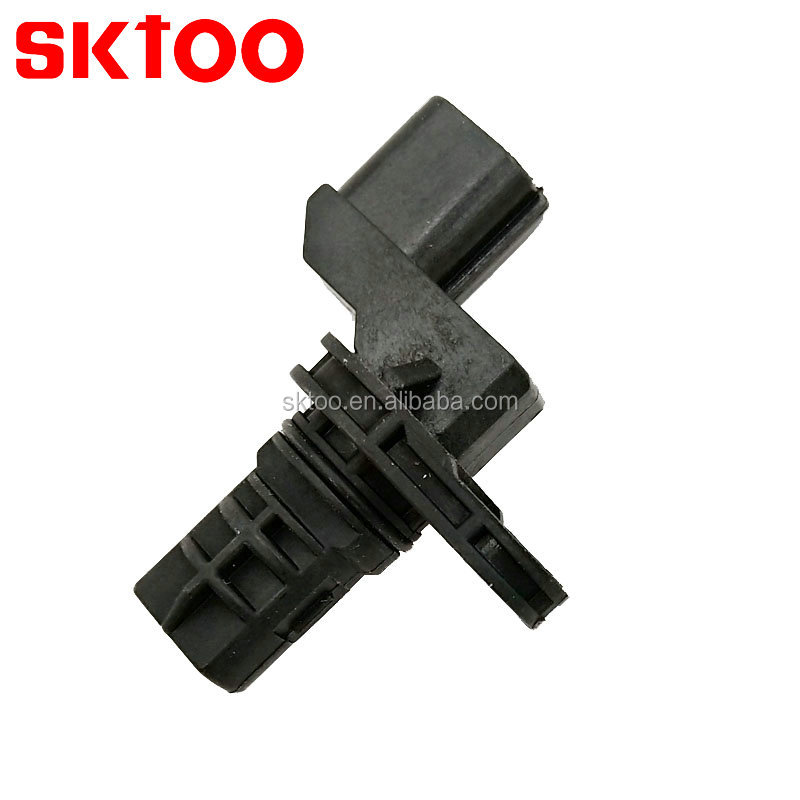 Camshaft Position Sensor for HYUNDAI i10 39350-02800 39350-02710