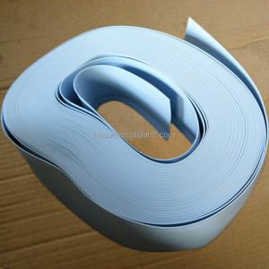 HOT SELL PVC FLOOR SKIRTING, PVC PLINTH ( BASE BOARD)