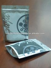 Tea bag/aluminum foil ag for tea pack
