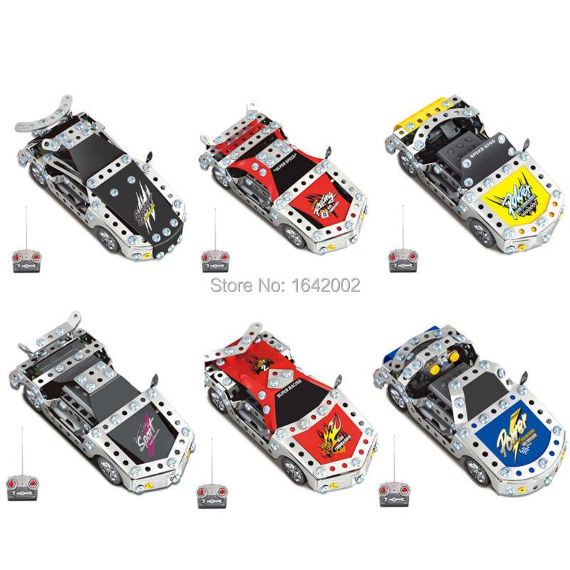 Popular Remote Control Car Kit Build-Buy Cheap Remote