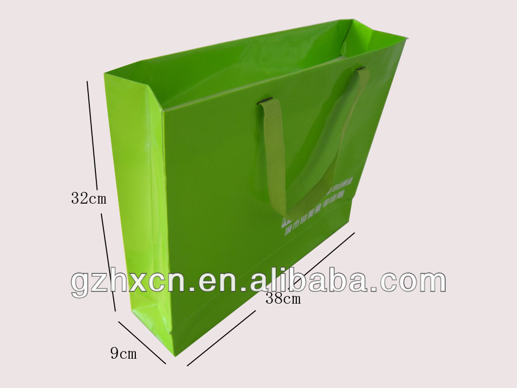 School bag hs code - Paper Bag Hs Code Paper Bag Hs Code Suppliers And Manufacturers At Alibaba Com