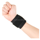 FDA Approved hand and wrist band/wrist braces/wrist pads for sports accessories market