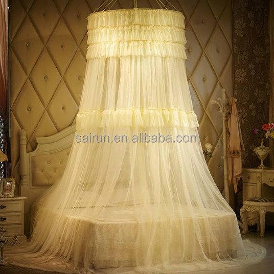 king size bed mosquito net king size bed mosquito net suppliers and at alibabacom