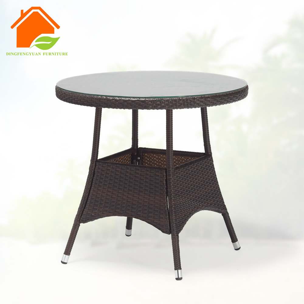 Rose Gold Coffee Table Rose Gold Coffee Table Suppliers and