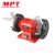 MPT 220V 125mm electric portable mini industrial bench grinder china