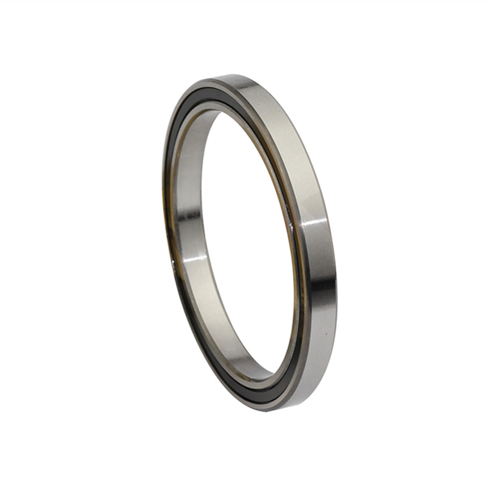 ET2015 Thin Wall bearing ET 2015 Deep Groove Ball Bearing 15*20*3.5mm