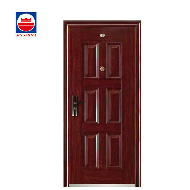 Buy Cheap China Steel Entry Door Manufacturer Products Find China
