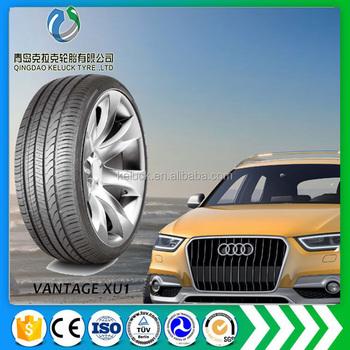 vente chaude uhp pneus chine fabrication 225 45zr18 235 45zr18 acheter voiture pneus en ligne. Black Bedroom Furniture Sets. Home Design Ideas