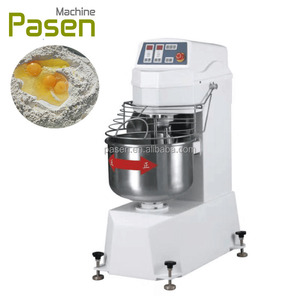 Automatic dough maker | flour mixer machine | kneading machine