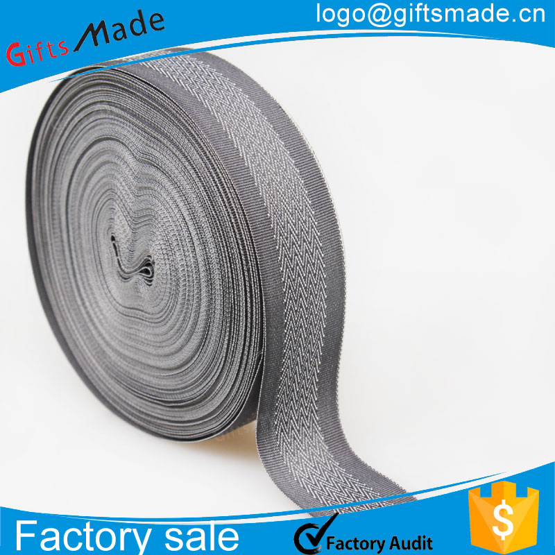 Nylon Webbing Sewing 112