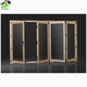pictures aluminum window and door Sliding door