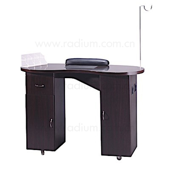 WB-3364 nail salon table used manicure table manicure chair  sc 1 st  Guangzhou Zhebang Radium Beauty u0026 Hairdressing Equipment Co. Ltd ... & Wb-3364 Nail Salon Table Used Manicure Table Manicure Chair - Buy ...