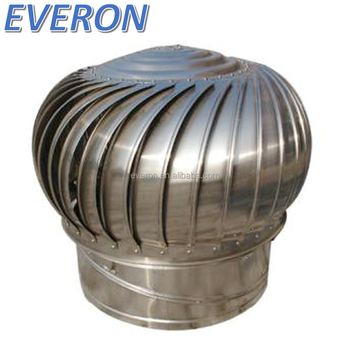500mm High Quality Roof Ventilation Fan Exhaust Centrifugal Fan Low Price -  Buy Roof Ventilator Prices,Roof Fan,Roof Ventilation Fan Product on