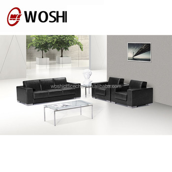 Latest Leather Sofa On Sale Modern Sofas