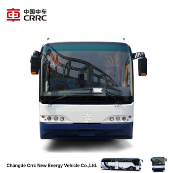 Crrc Country Transit Metro Bus City Buses For Sale In China - Buy Bus  City,Transit Metro Bus,Buses For Sale In China Product on Alibaba com