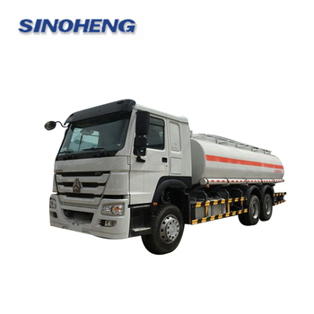 Sinotruk Howo Fuel Capacity Sewage Suction Tanker Truck Buy Tanker Truck Fuel Tanker Truck Capacity Sewage Suction Tanker Truck Product On Alibaba Com