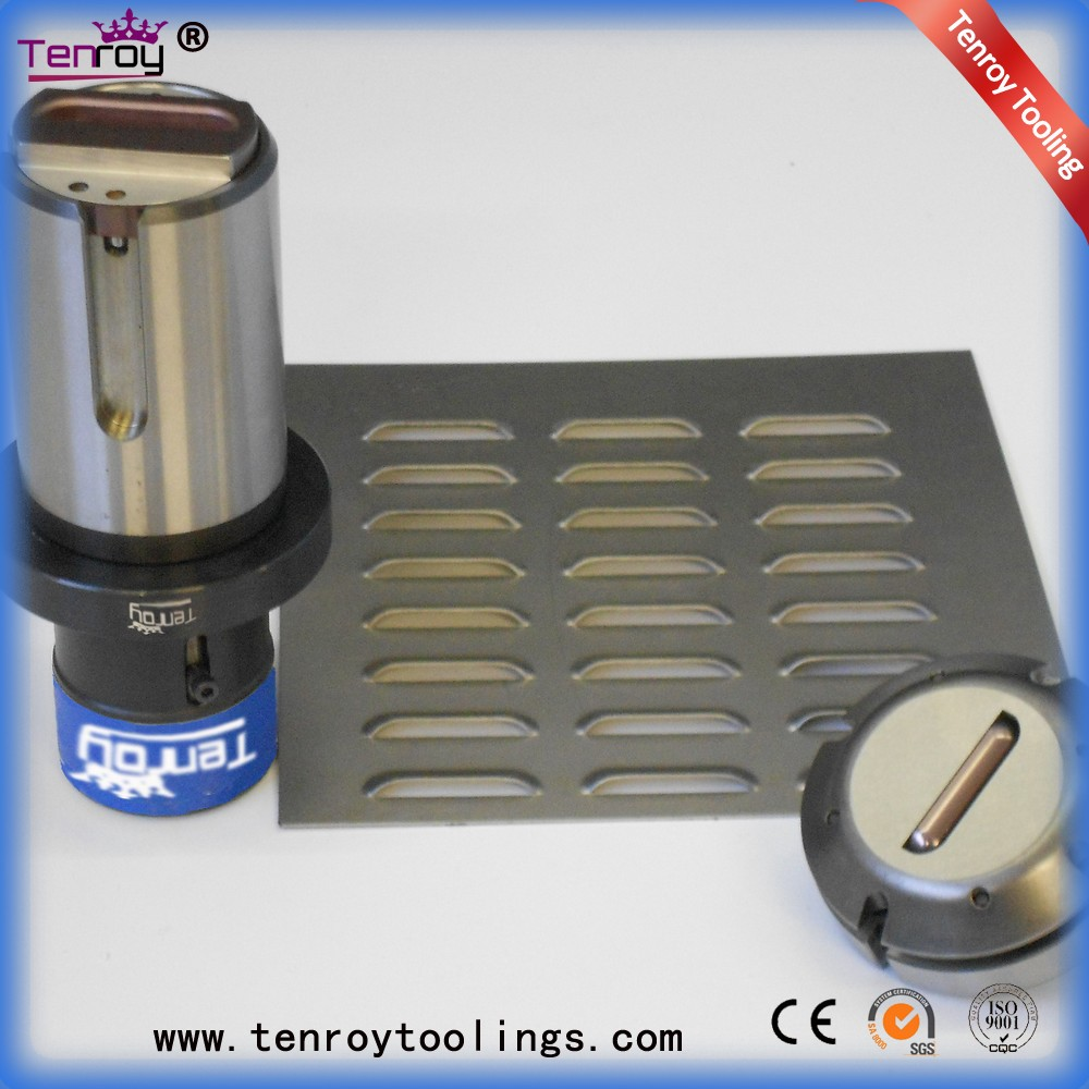 Tenroy China Automobile Parts,Surpass Non-standard Custom Punch ...