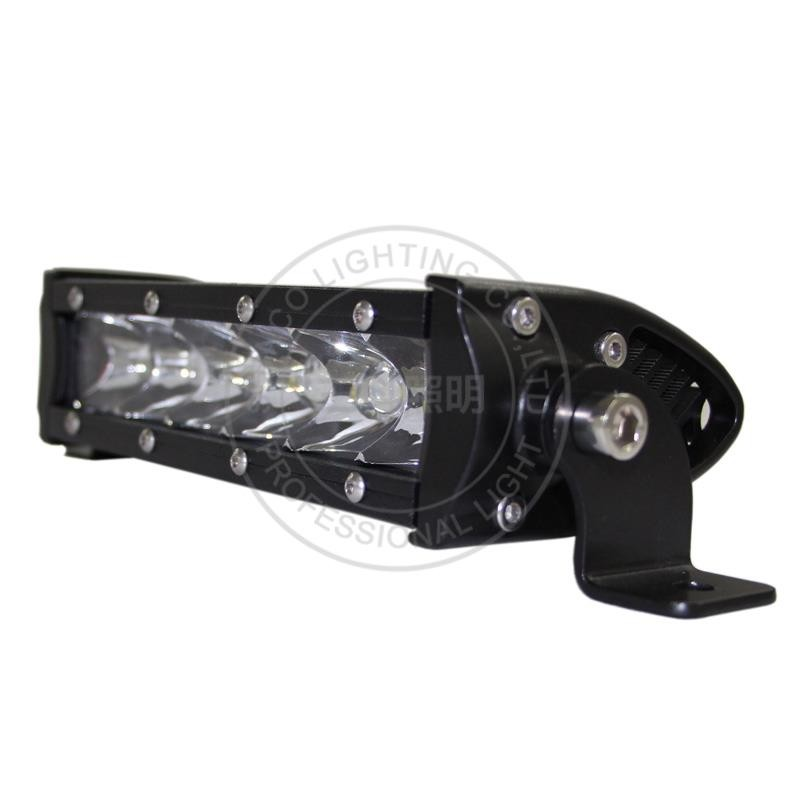 for jeep patriot accessories slim 5w led work light bar