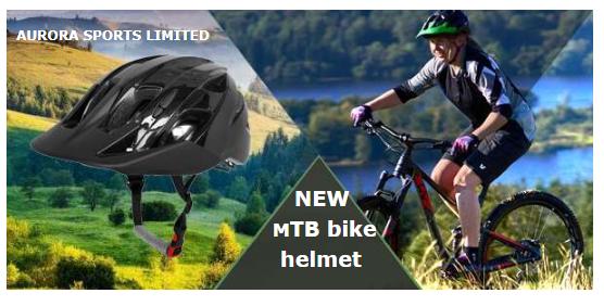 Bike Helmets 8