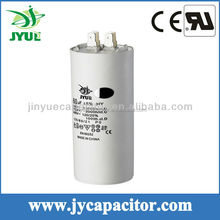 45UF CBB60 ac motor capacitor induction heating capacitor