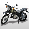 Adventure motorcycle 250cc china motor for sale