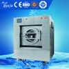 commercial hotel washing machine