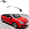 Carbon Fiber Golf 6 GTI Front Bumper Cover for Golf MK6 GTI