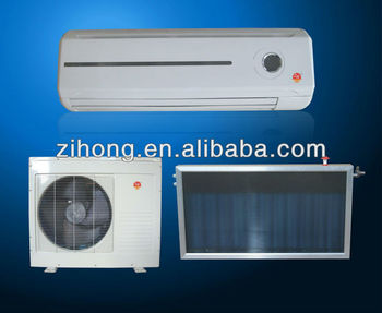 High Efficiency Solar Air Conditioner Same With Lg York