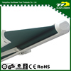 Top Sale Guaranteed Quality awning full cassette