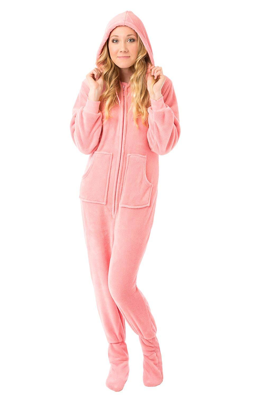 d4121afba Cheap Pink Womens Onesie
