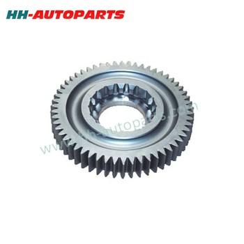 For Eaton Fuller Transmission Parts,For Eaton Fuller Parts 4302384  Transmission Gear - Buy 4302384 Transmission Gear,Transmission Gear,For  Eaton