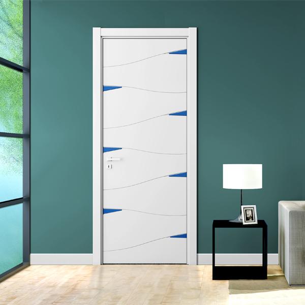 Phenomenal Online Get Cheap Portes D39Entreacutee En Bois Aliexpress Largest Home Design Picture Inspirations Pitcheantrous