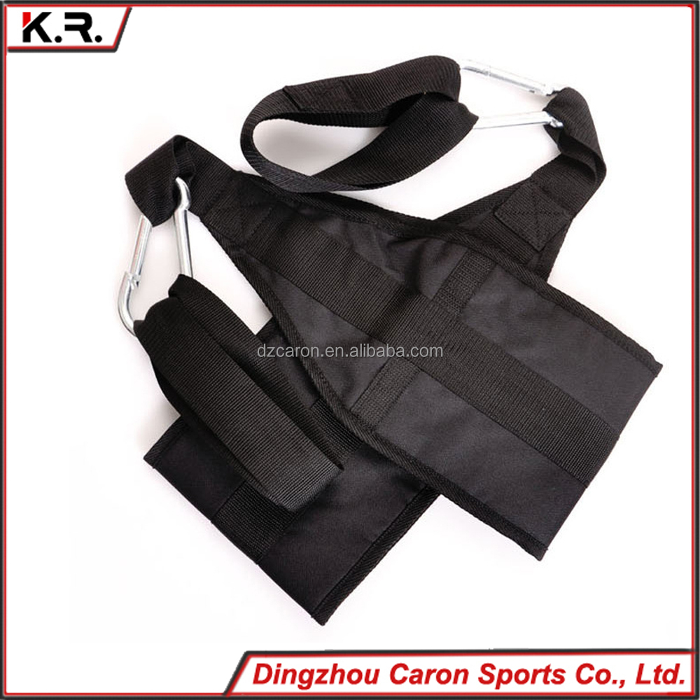 Abdominal straps crunch weight lifting door hanging gym chinning - Hanging Ab Straps Hanging Ab Straps Suppliers And Manufacturers At Alibaba Com