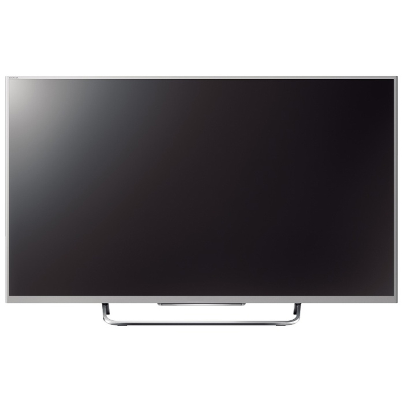 For Sale: Led Tv 180 Inch, Led Tv 180 Inch Wholesale ...