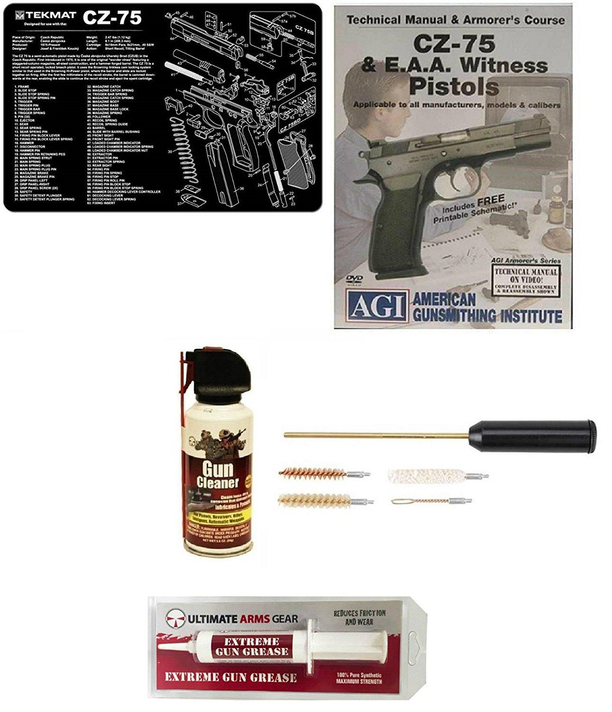 Cheap Cz Gun Parts, find Cz Gun Parts deals on line at Alibaba com