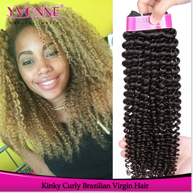 Buy Cheap China 5a Curly Wavy Hair Products Find China 5a Curly