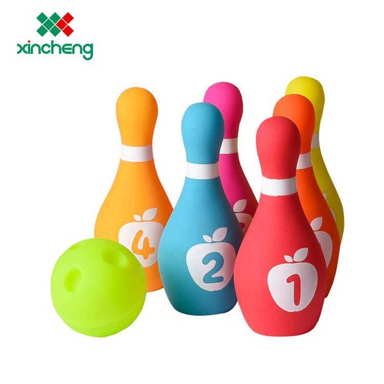 light oil bowling balls - 750×750